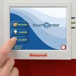 touchcentre